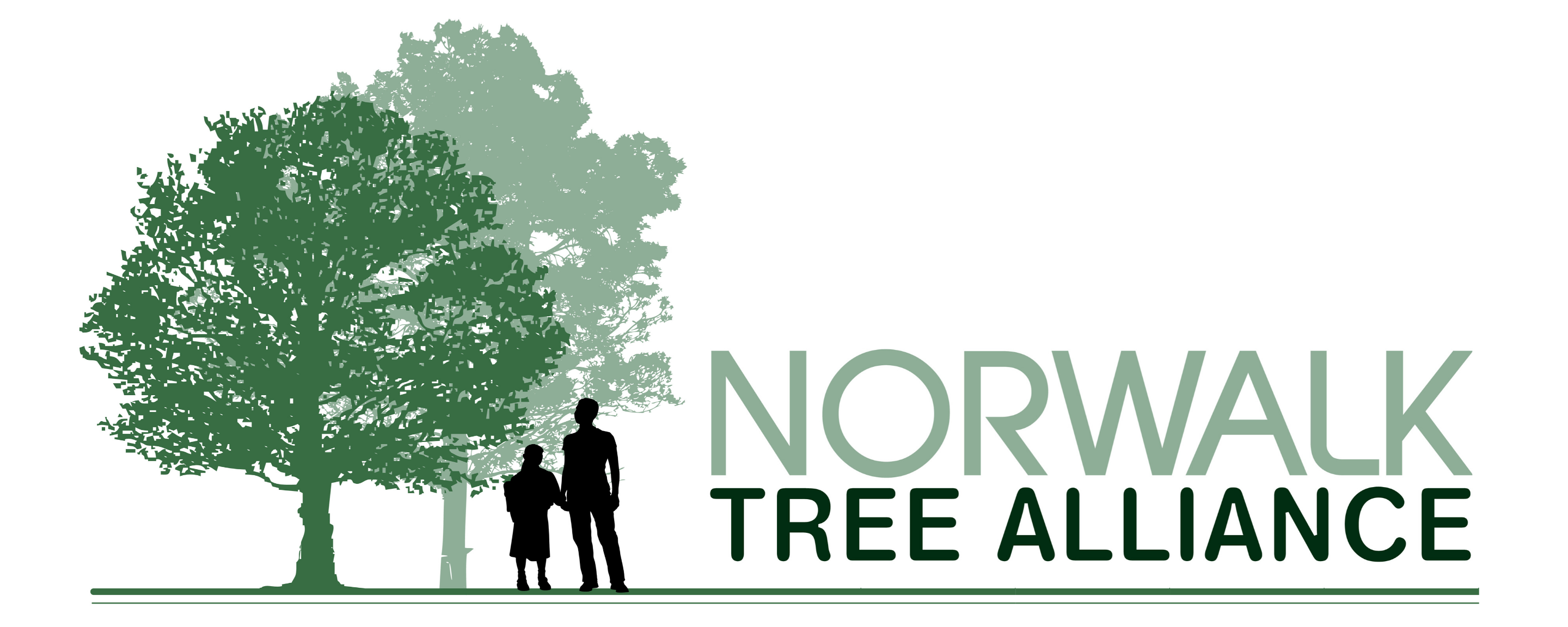 Norwalk Tree Alliance