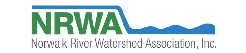 Norwalk River Watershed Association, Inc.