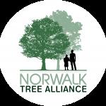 Norwalk Tree Alliance Logo