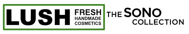 Lush Fresh Handmade Cosmetics at the Sono Collection Mall